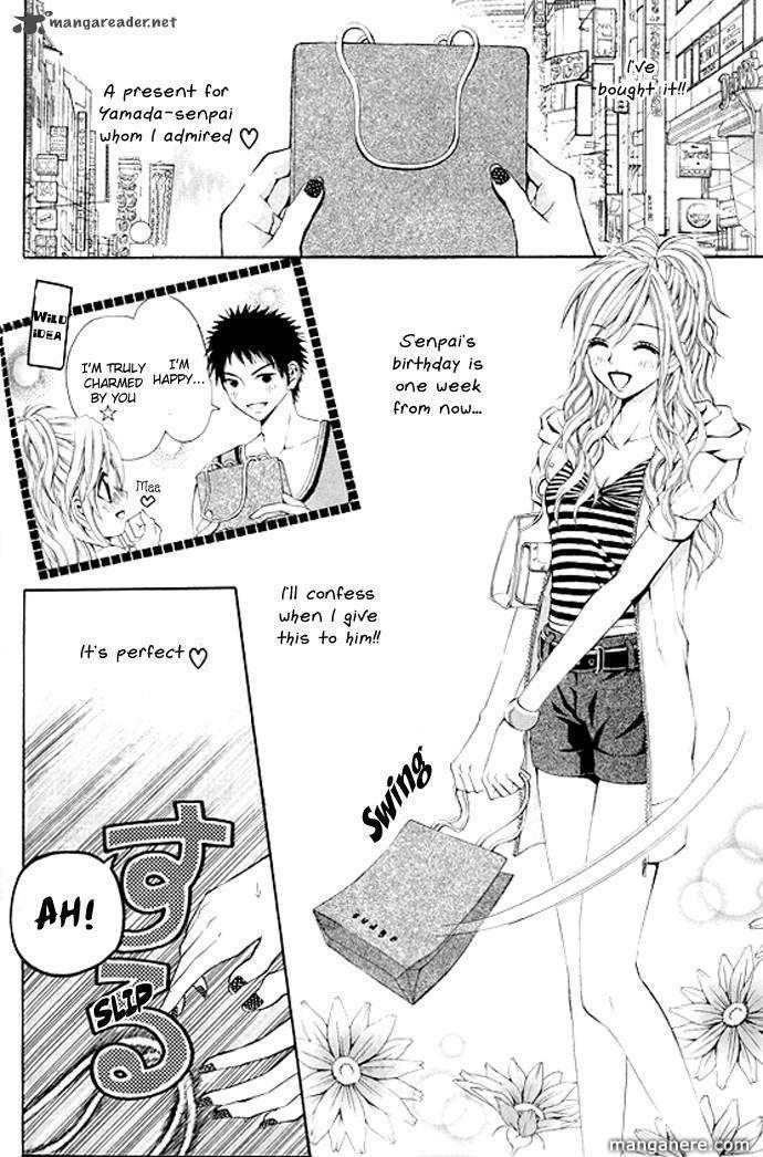 Ai Kaimasse 1 Page 3