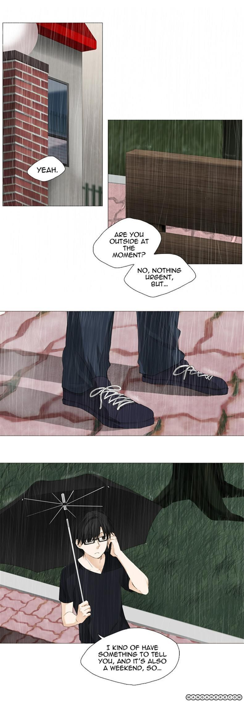 Come Spring 31 Page 2