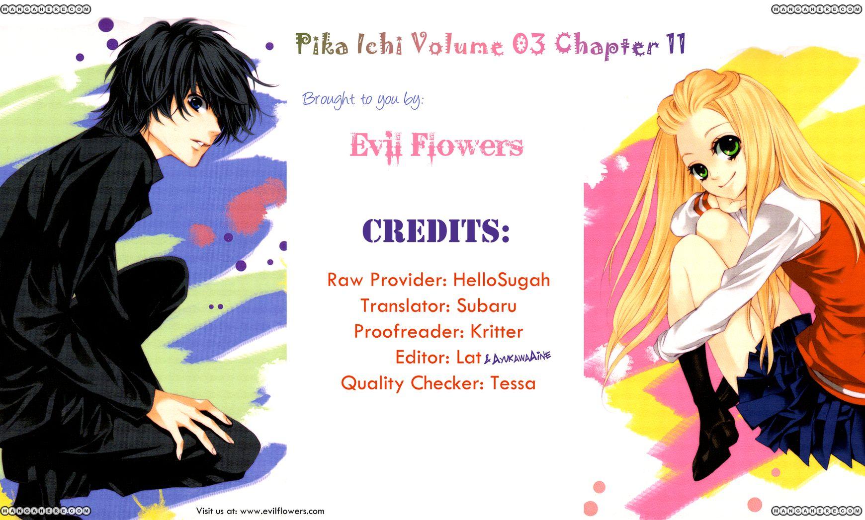 Pika Ichi 11 Page 2