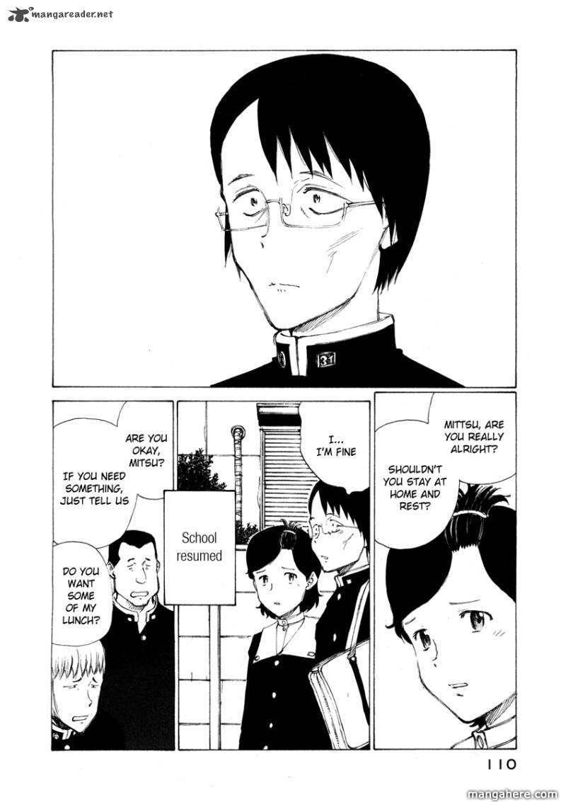 Nanika Mochigatte Masuka 4 Page 2