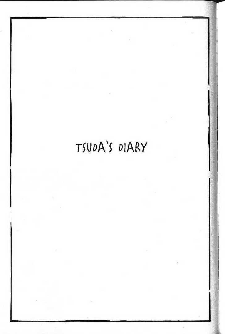 Kare Kano 73.1 Page 1