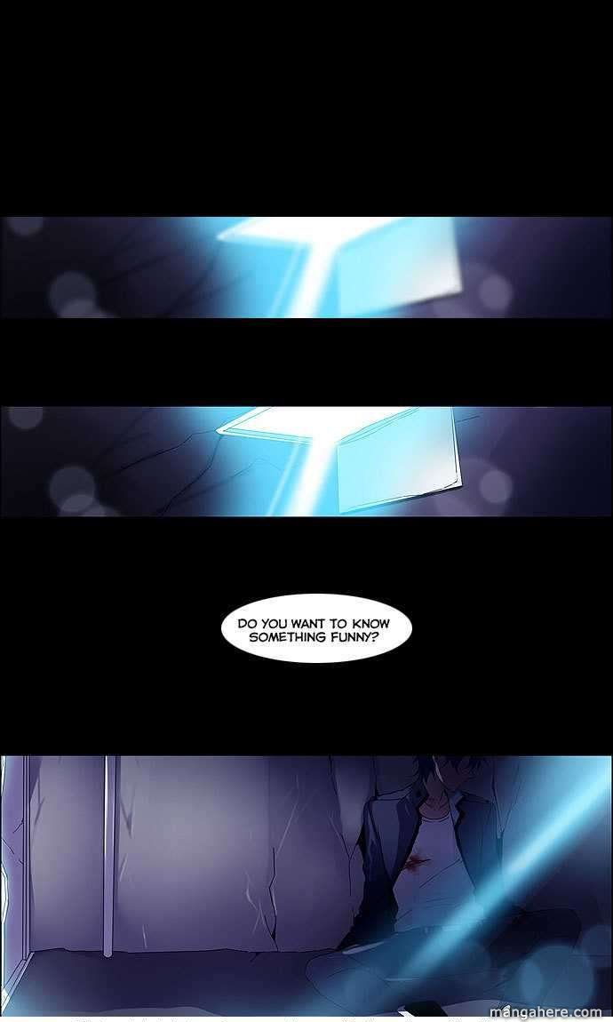 Wonted 0 Page 2