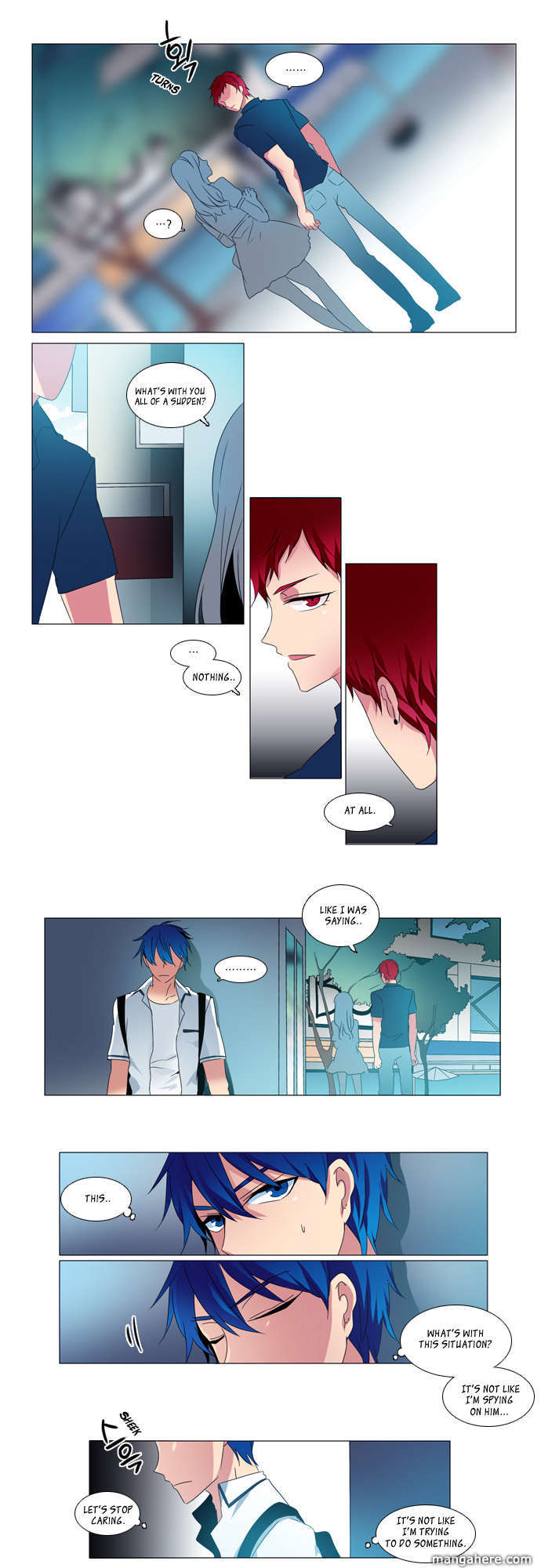 Wonted 16 Page 2