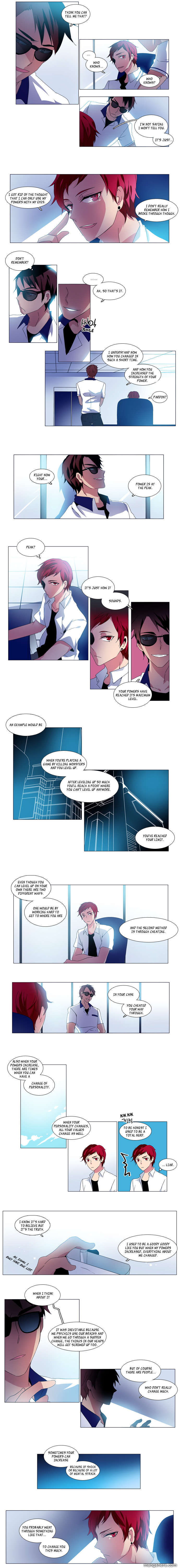 Wonted 17 Page 3