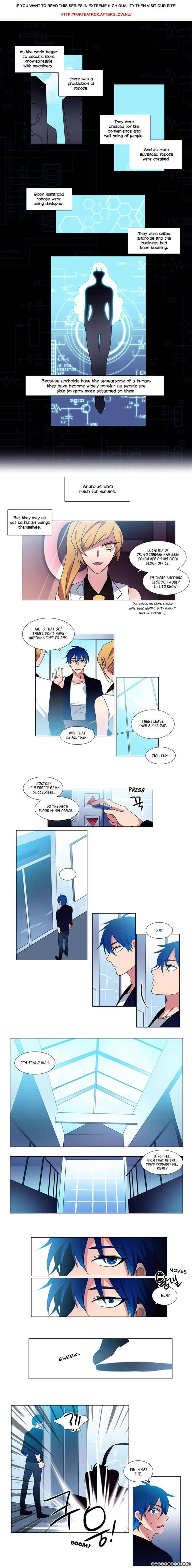 Wonted 27 Page 1