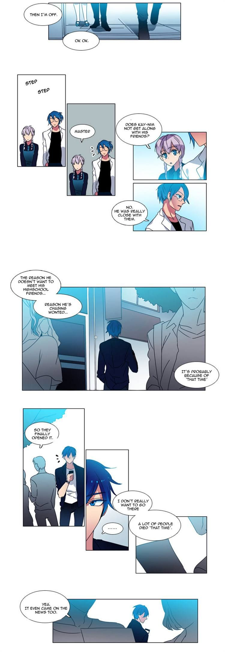 Wonted 29 Page 2