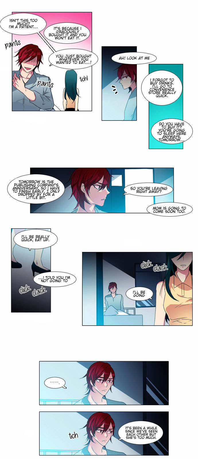 Wonted 42 Page 2