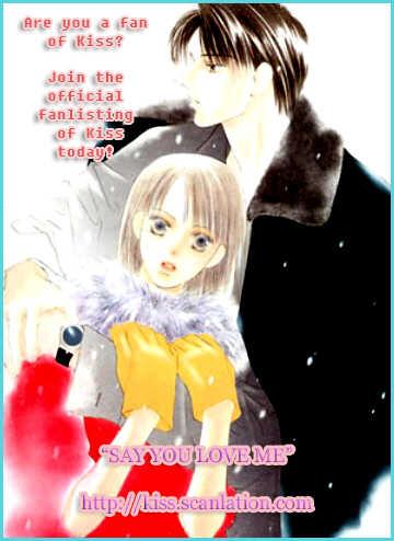 Kiss 16 Page 2