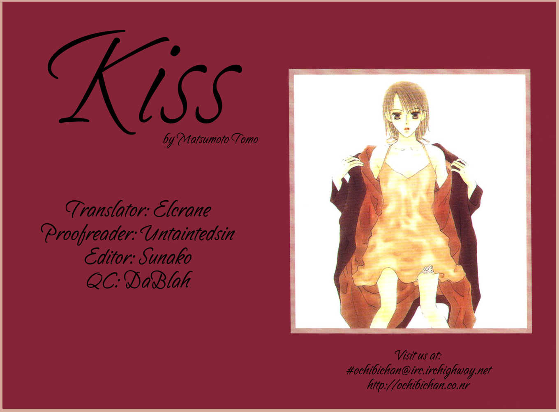 Kiss 29 Page 2