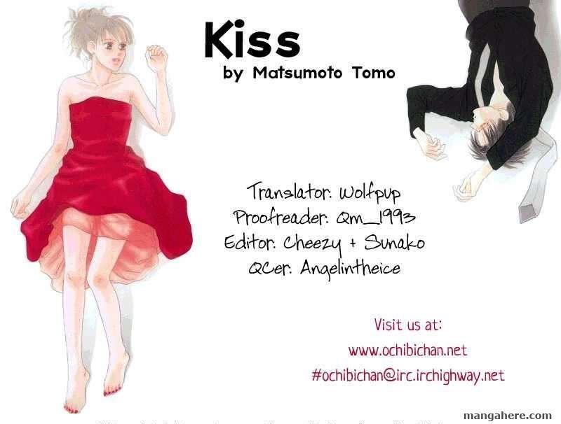 Kiss 41 Page 3