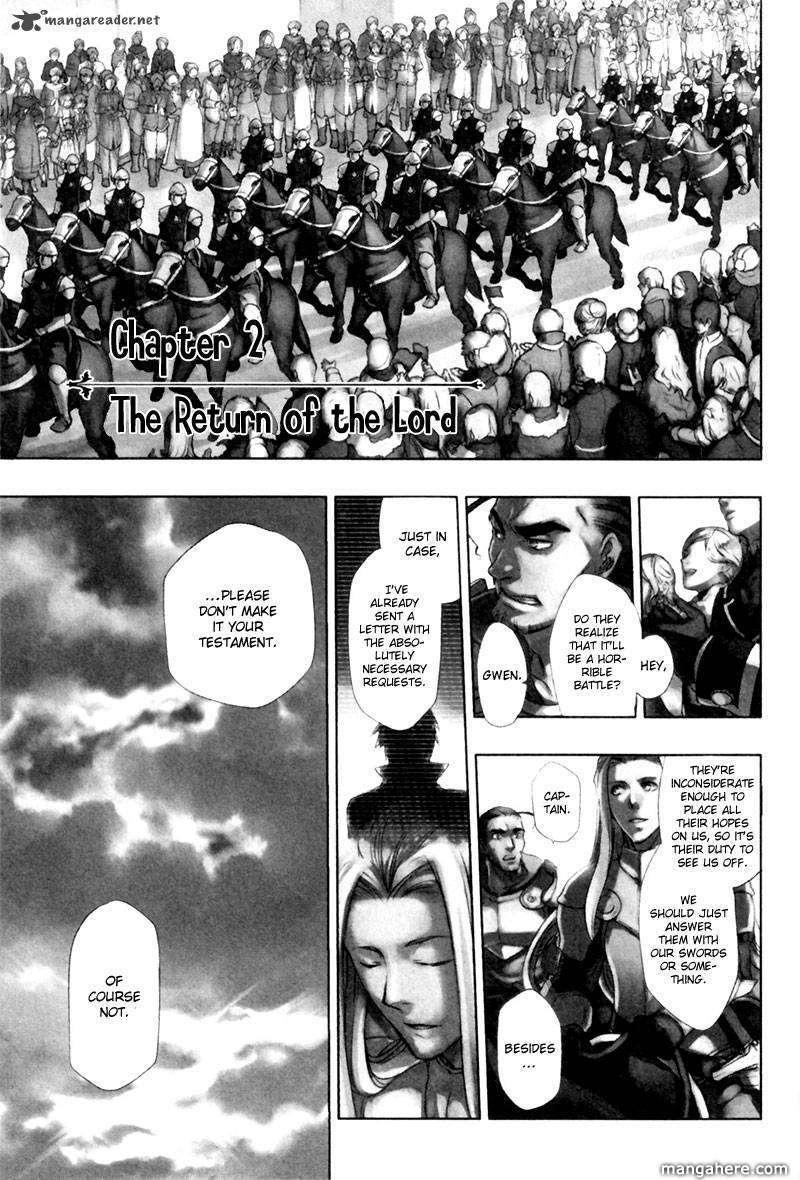 Rain 2 Page 2