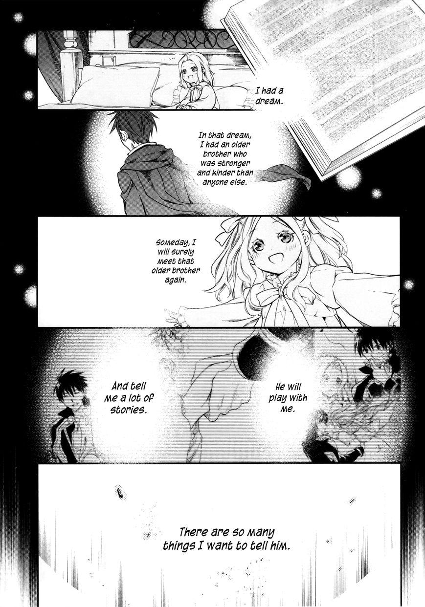 Rain 32 Page 2