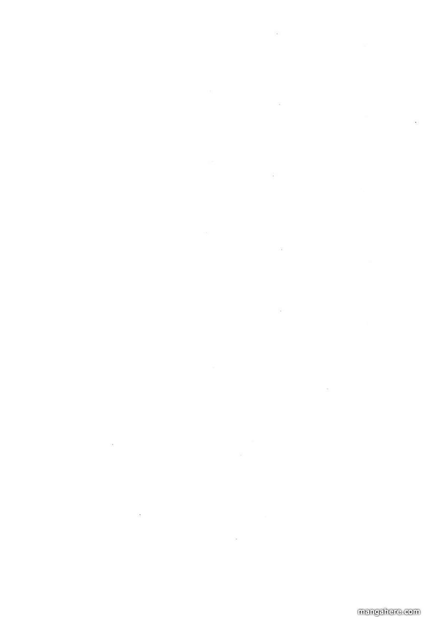 Ouroboros 1 Page 2