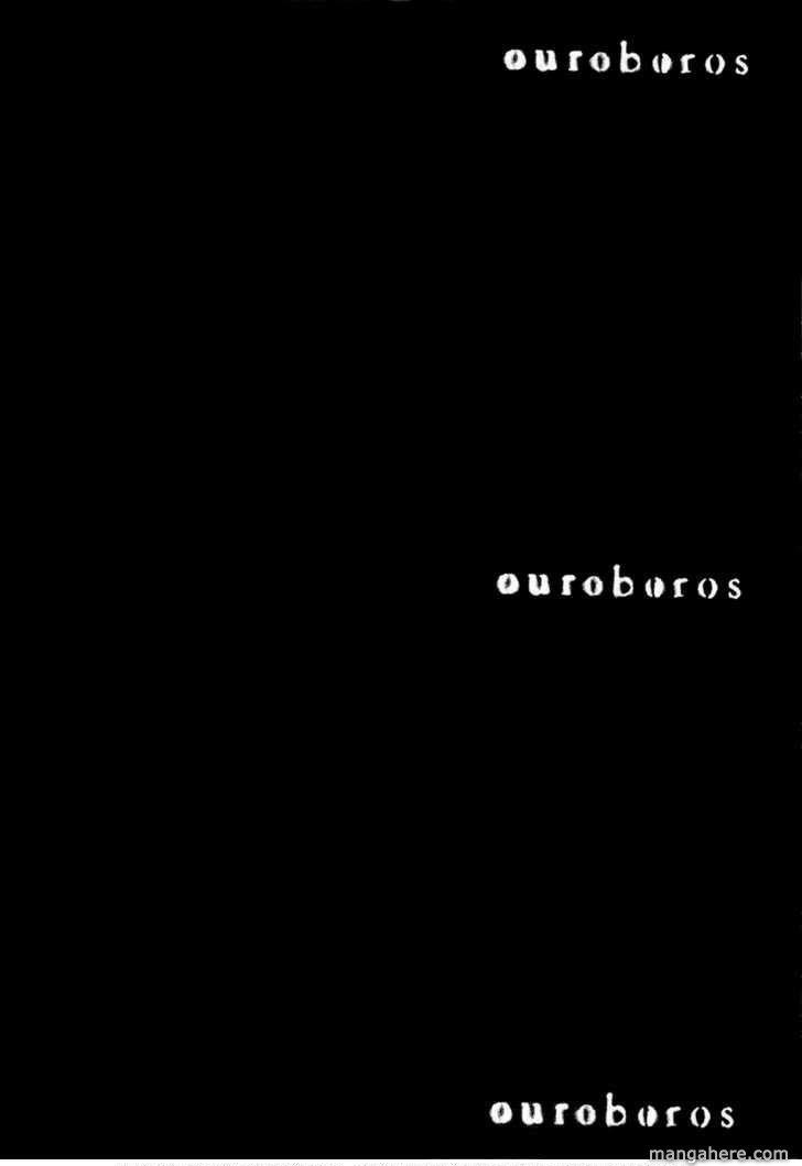 Ouroboros 2 Page 1