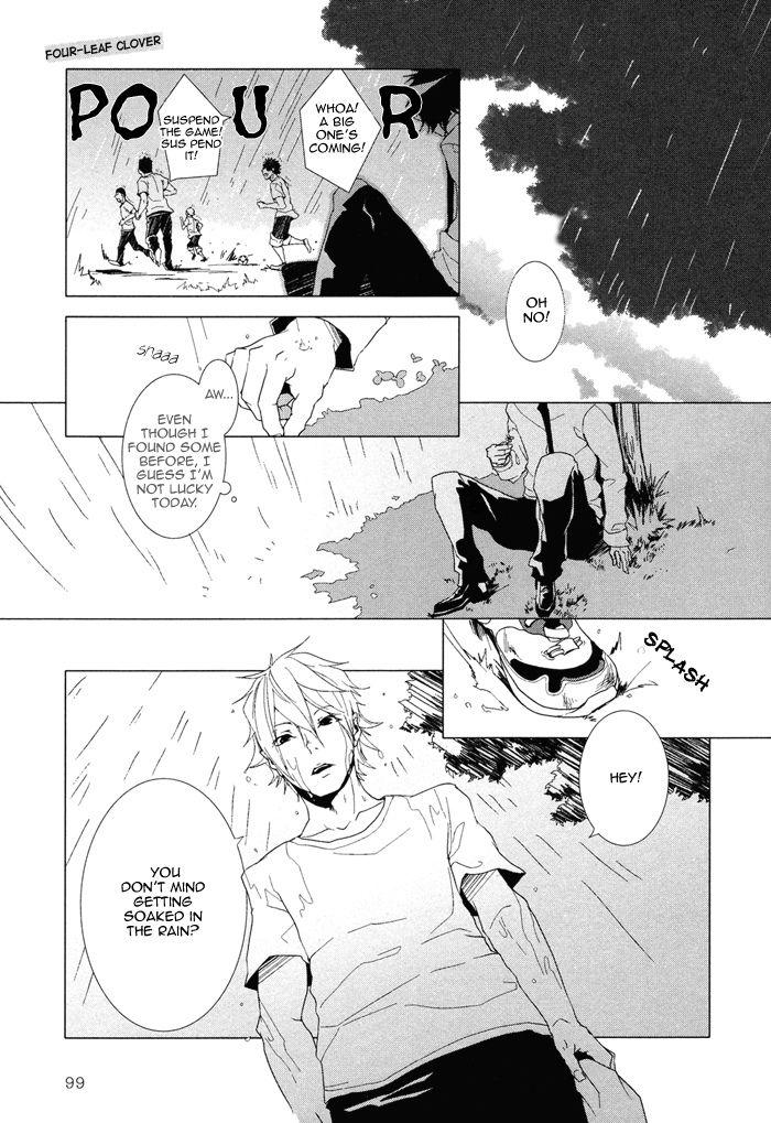 Cello Mellow 5 Page 3