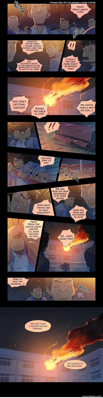 Familyman 1 Page 2