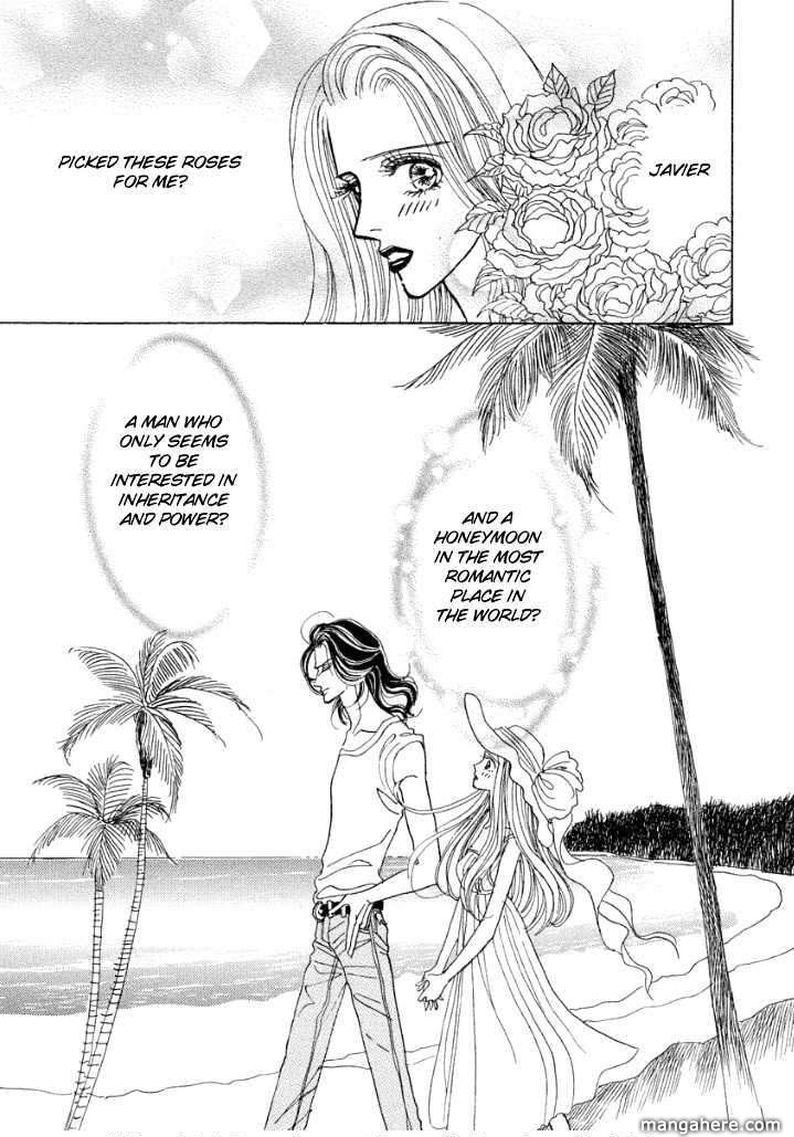 Muku Na Koushaku Fujin 4 Page 4