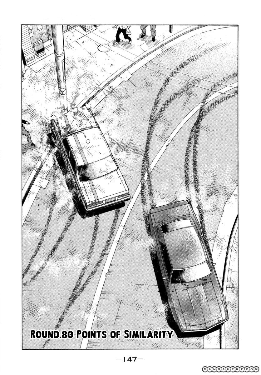 RRR 80 Page 2