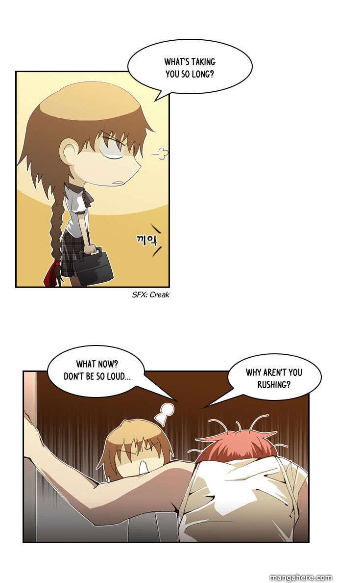 TAL 5 Page 4