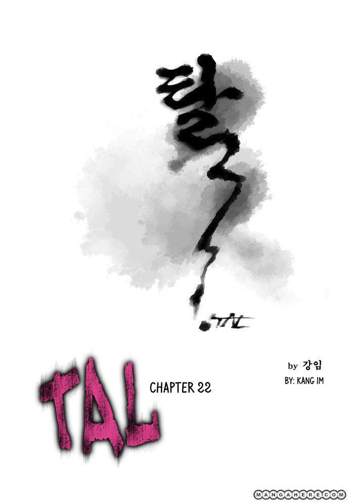 TAL 22 Page 2
