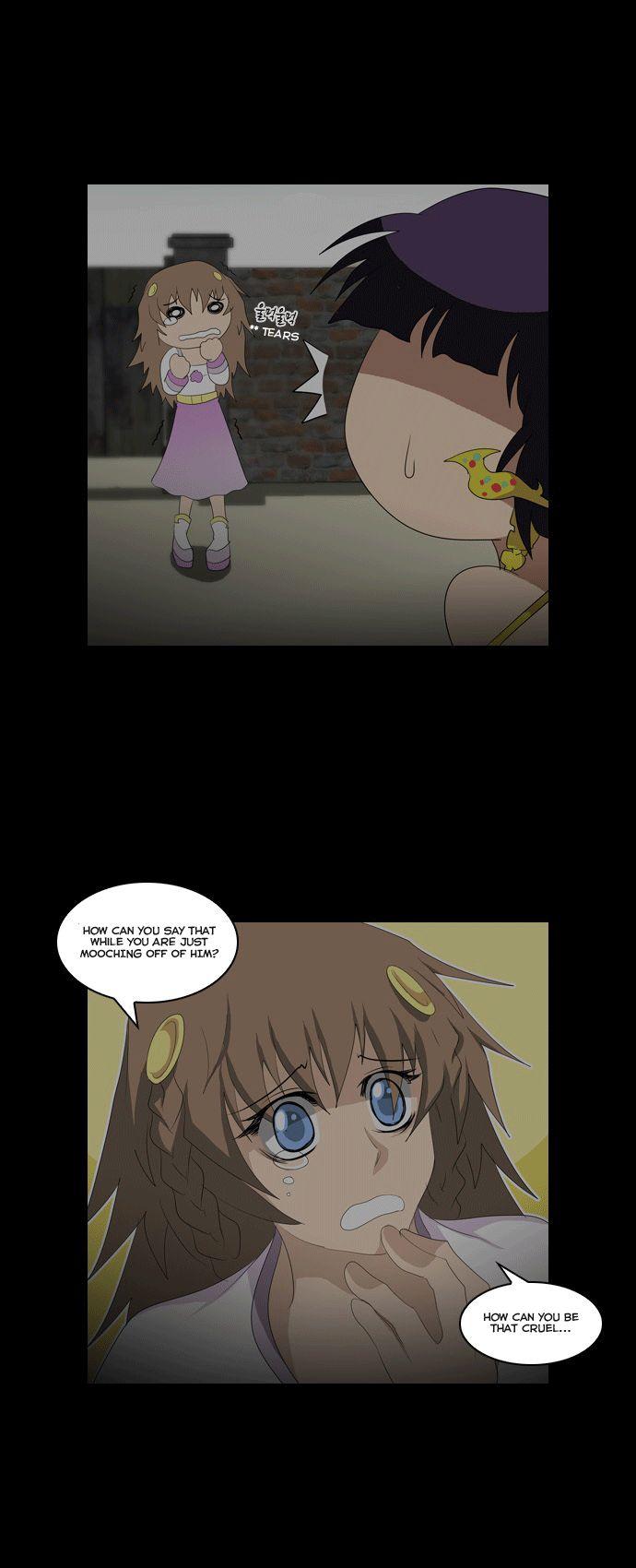 TAL 52 Page 4