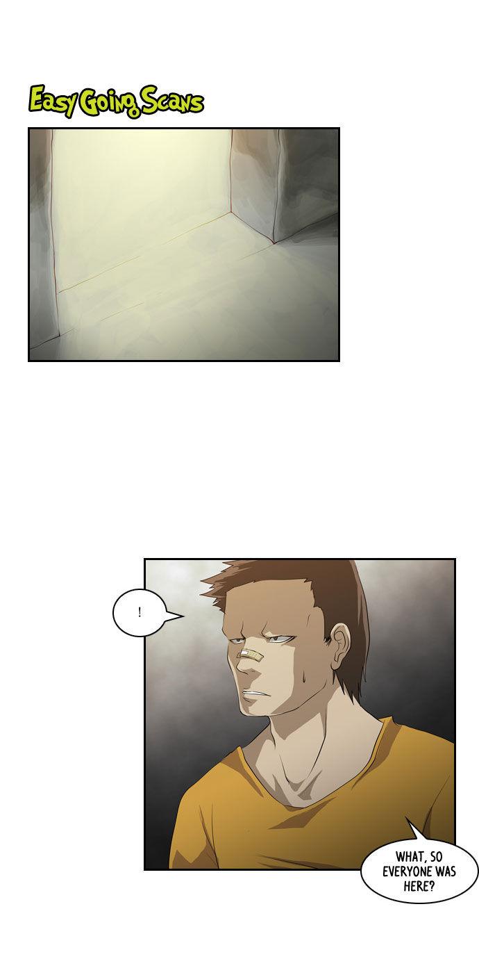 TAL 55 Page 3
