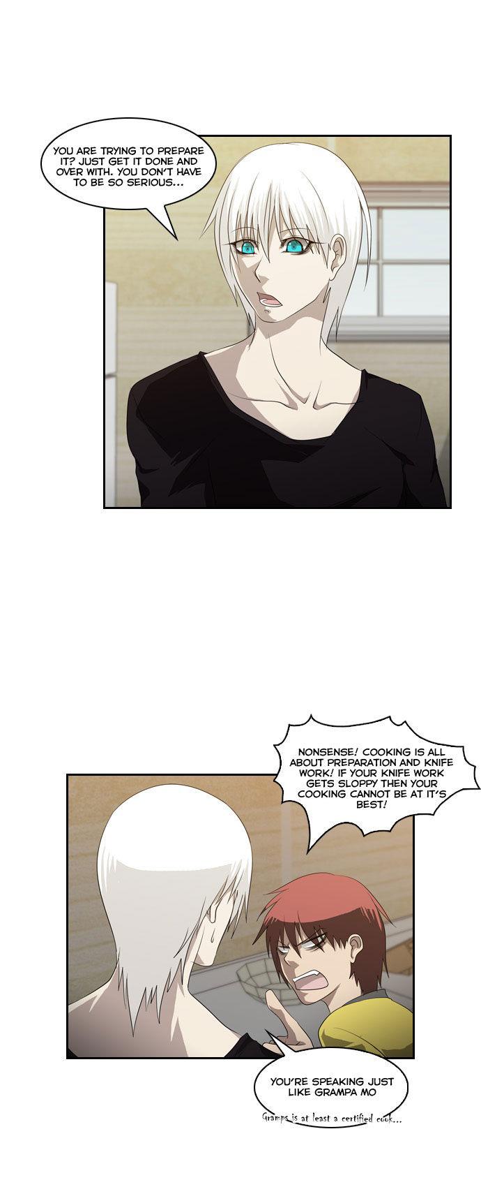 TAL 56 Page 4