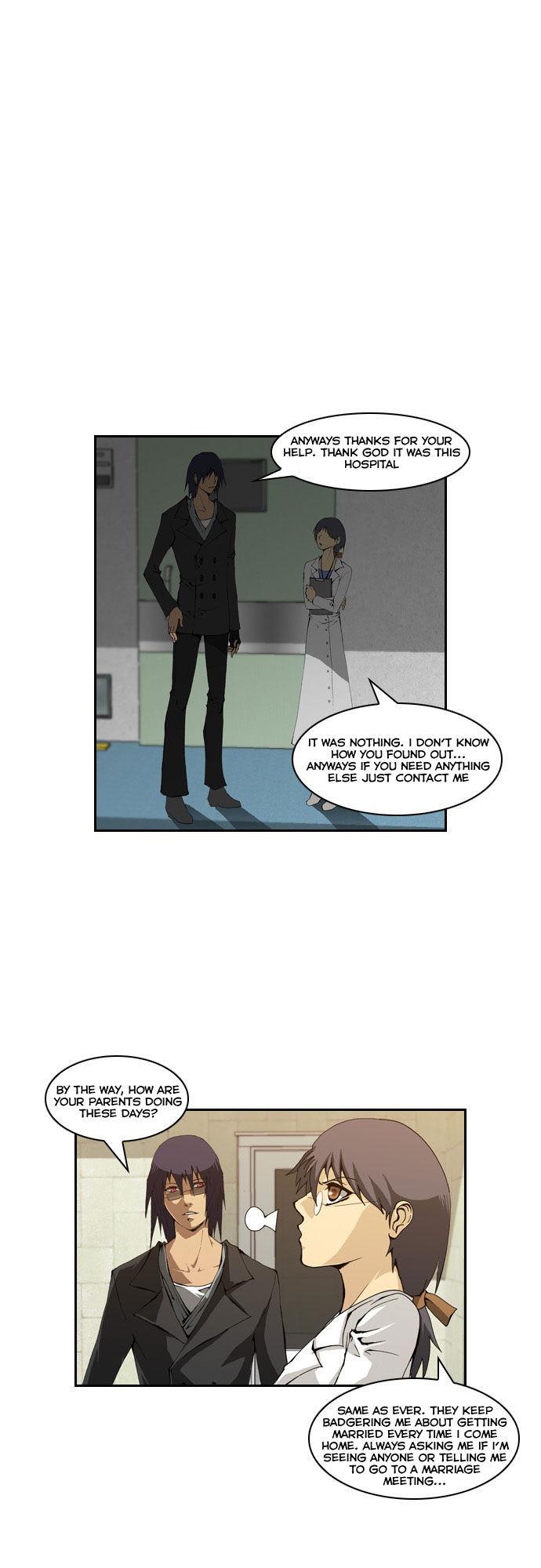 TAL 57 Page 2