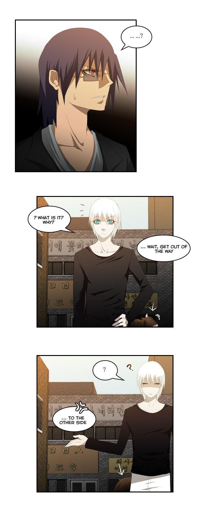TAL 64 Page 4