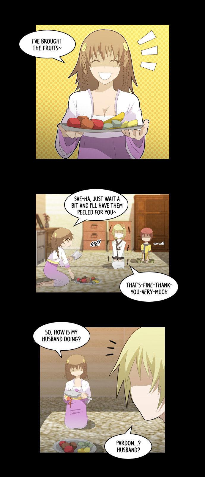 TAL 66 Page 3