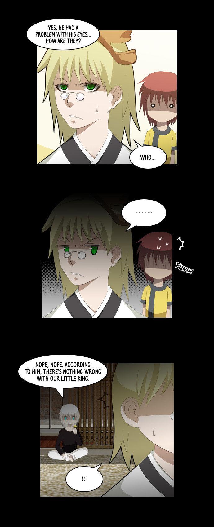 TAL 66 Page 4