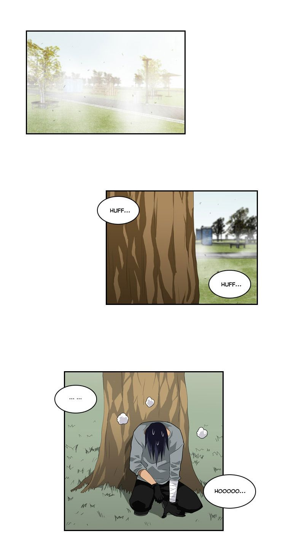 TAL 71 Page 2