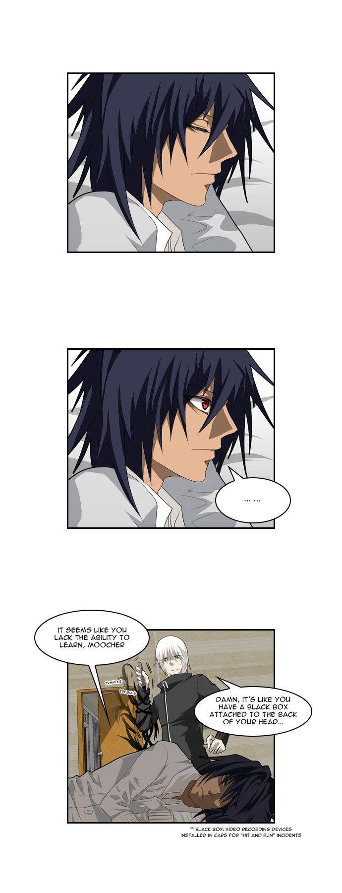 TAL 73 Page 3