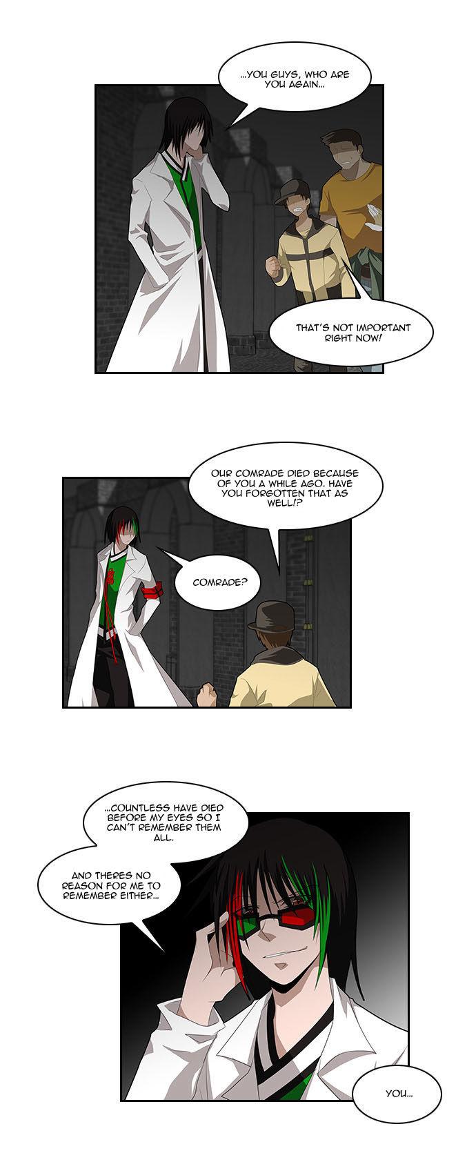 TAL 80 Page 4