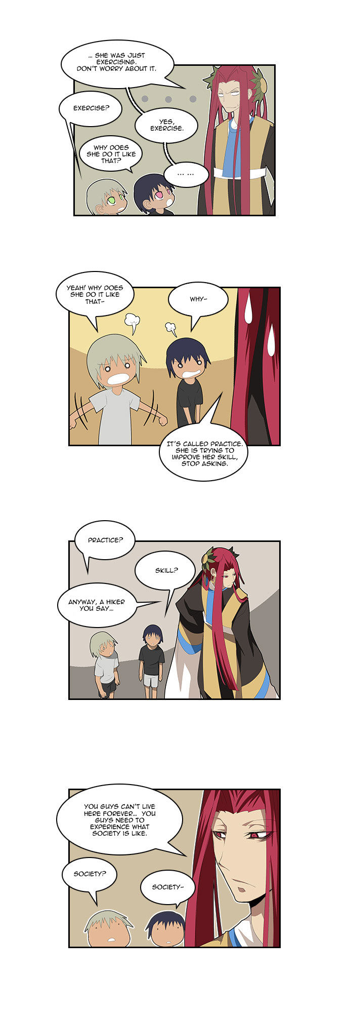 TAL 86 Page 4