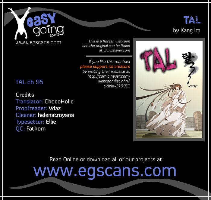 TAL 95 Page 1