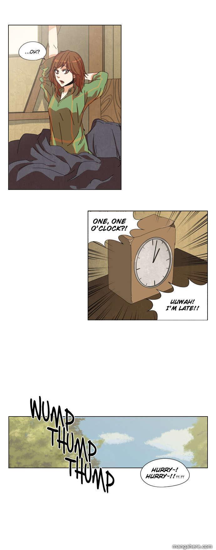 Serendipity 7 Page 2