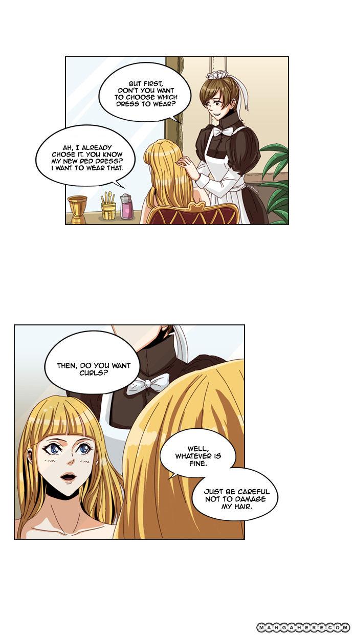 Serendipity 12 Page 3