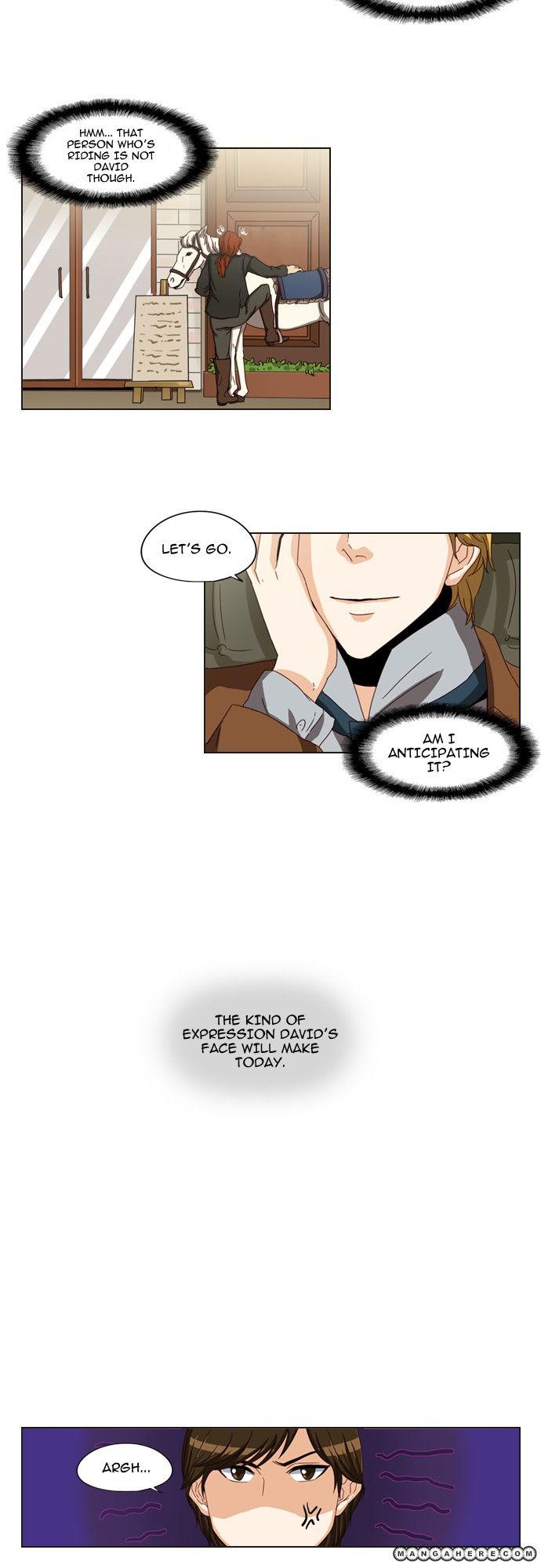 Serendipity 14 Page 2