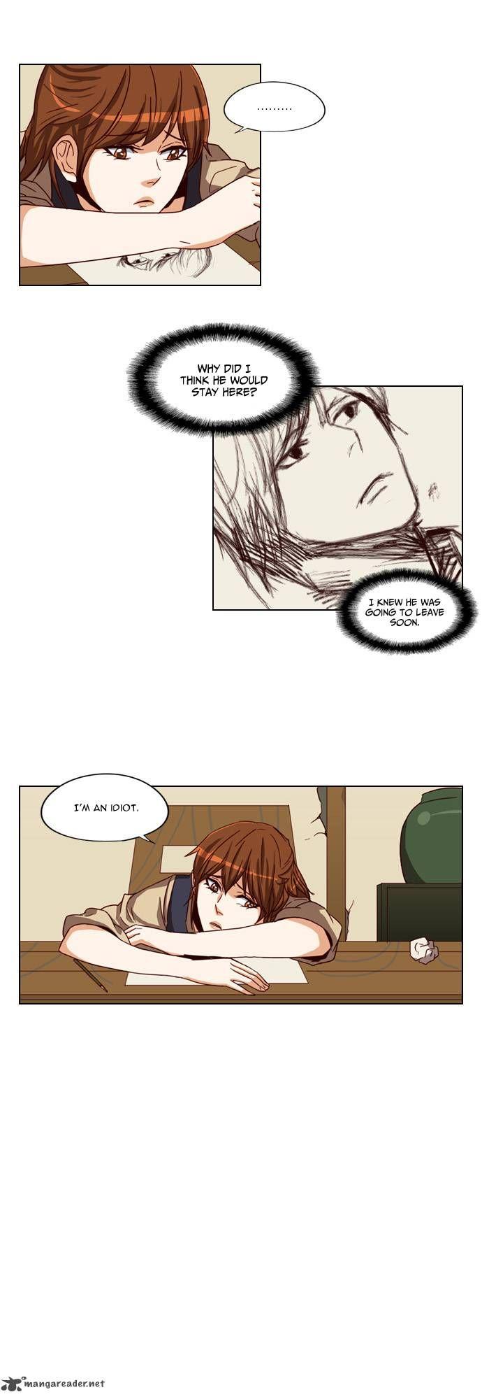 Serendipity 19 Page 2