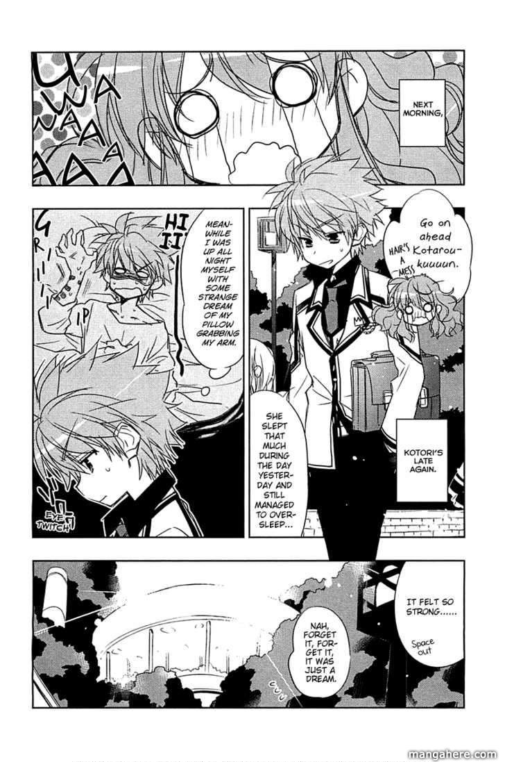 Rewrite 2 Page 2