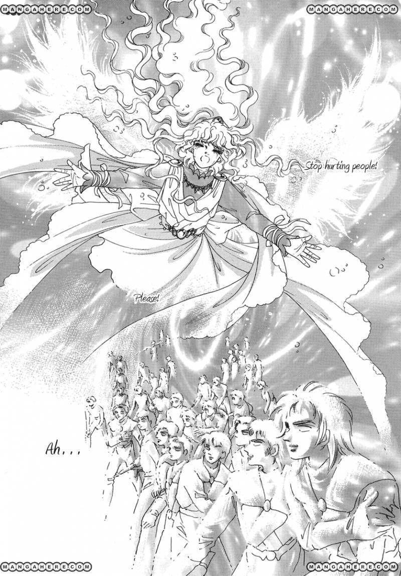 Angel At War 20 Page 3