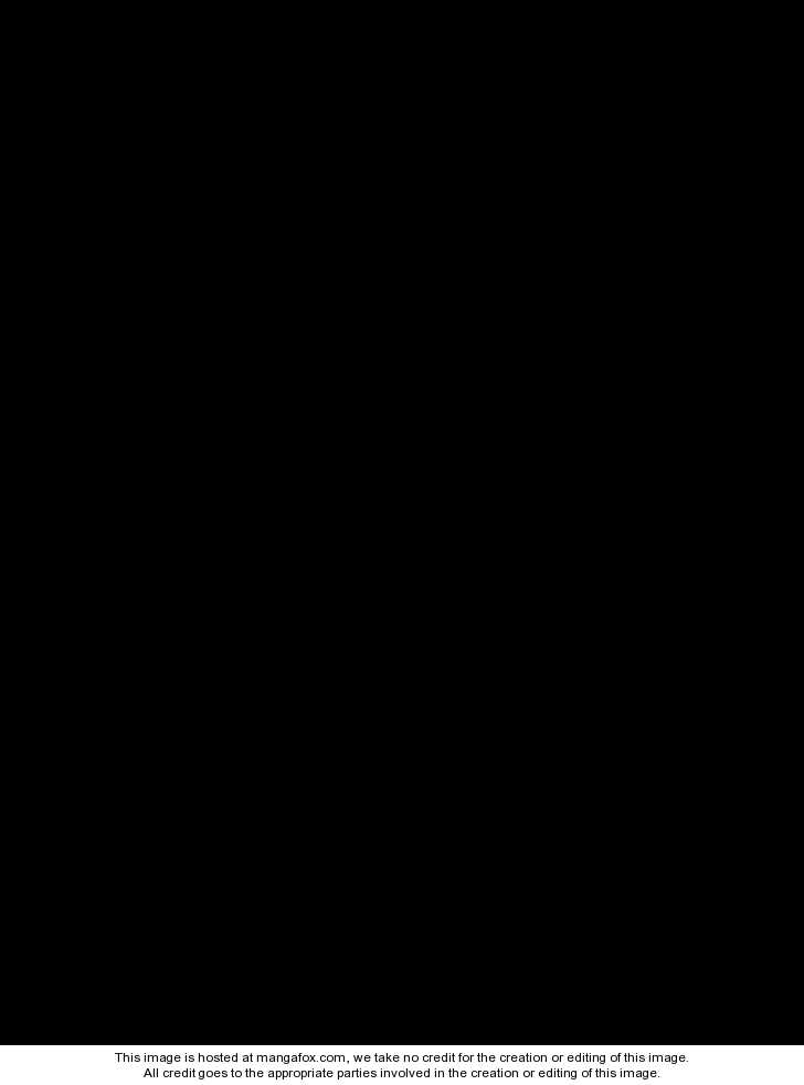 RahXephon 6 Page 2