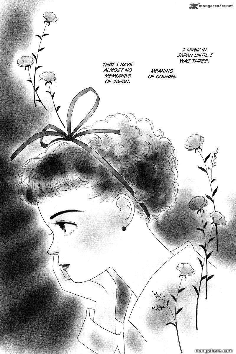 Ohimesama No Yurikago 2 Page 2