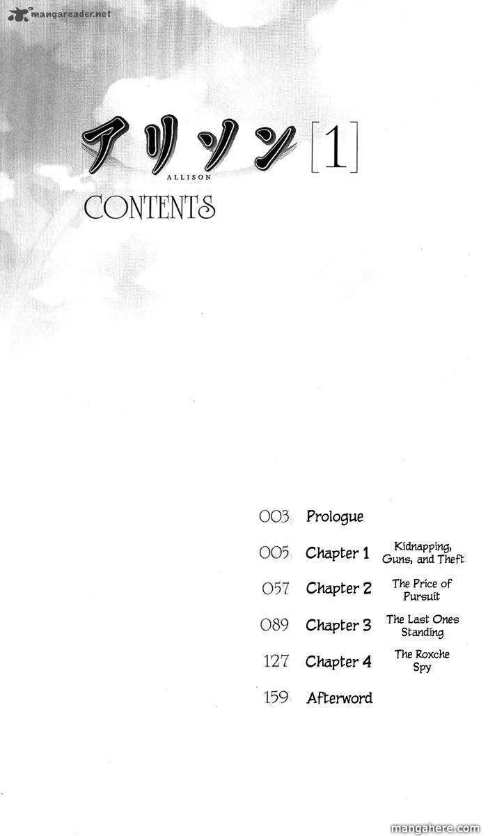 Allison 1 Page 2