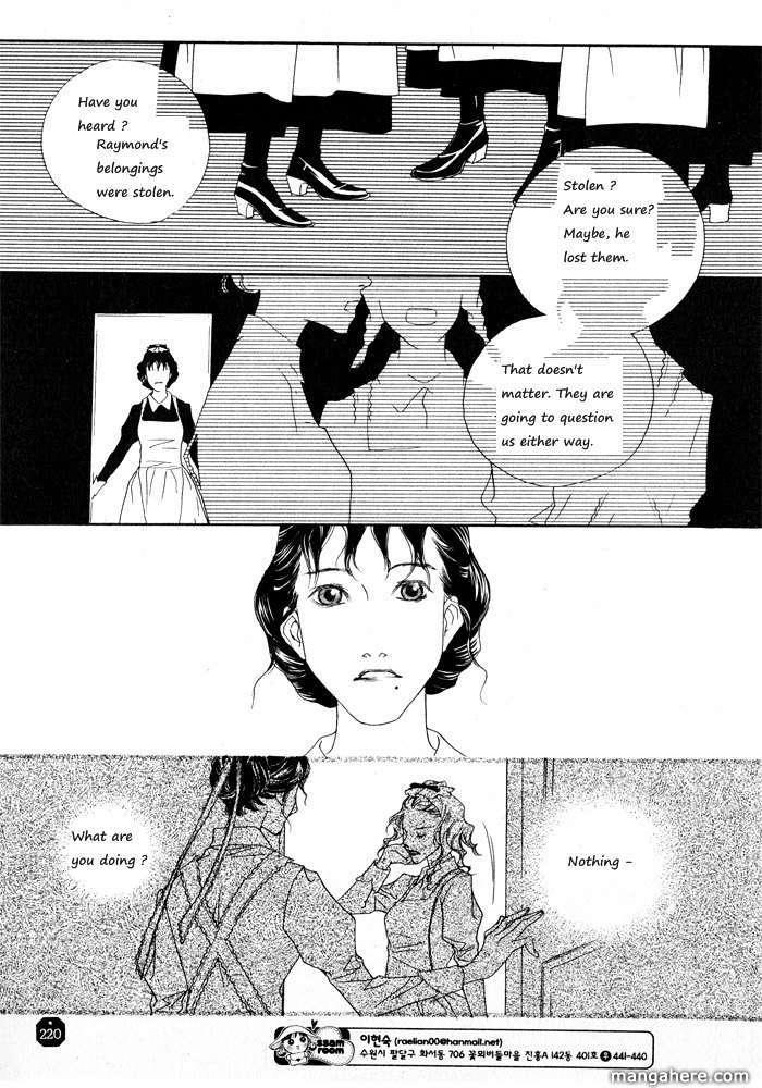Savage Garden 7 Page 2
