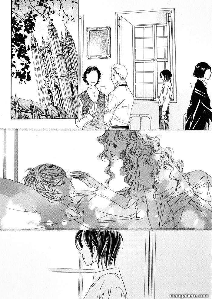 Savage Garden 10 Page 2