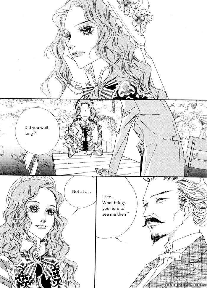 Savage Garden 20 Page 3