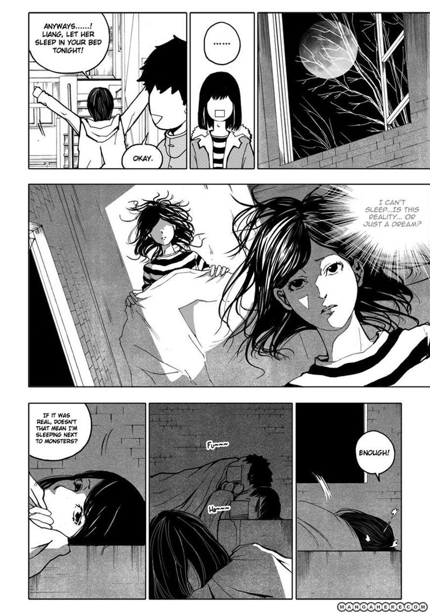 Rakshasa Street 3 Page 3