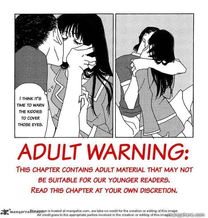Goodbye Midori Chan 7 Page 2
